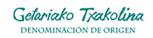 Denomination of Origin logoD.O. Getariako Txakolina