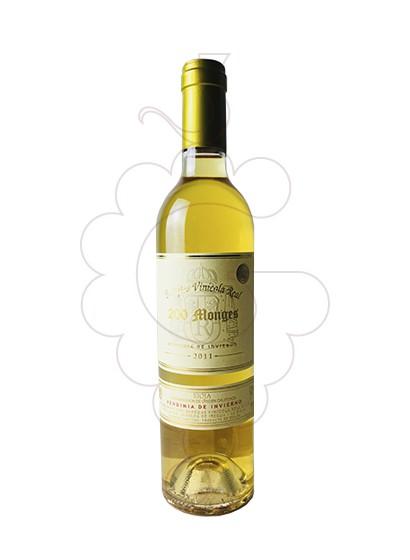 Photo 200 Monges Vendimia de Invierno fortified wine