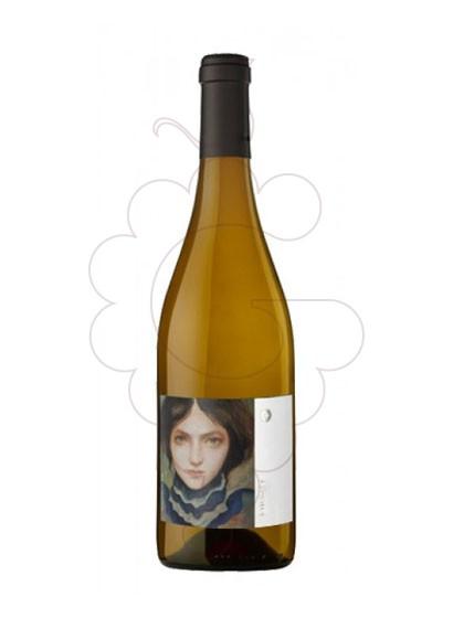Photo 5 Viudas Blanc Xarel·lo  white wine