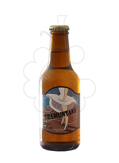 Photo Beer Aires de Tramuntana