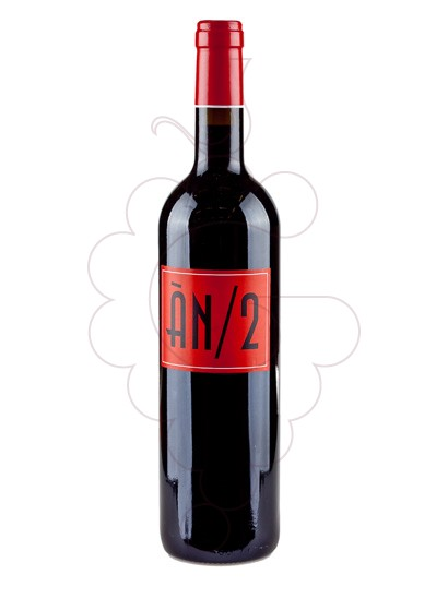 Photo An/2 red wine