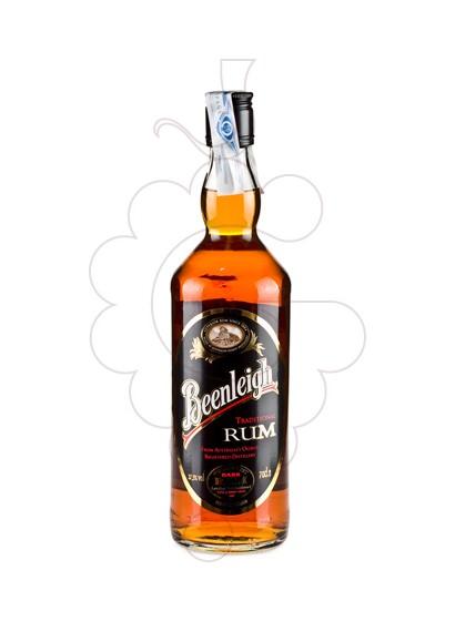 Photo Rum Beenleigh