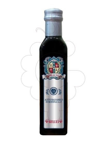 Photo Vinegars Bellei Aceto Balsamico Silver Label (mini)