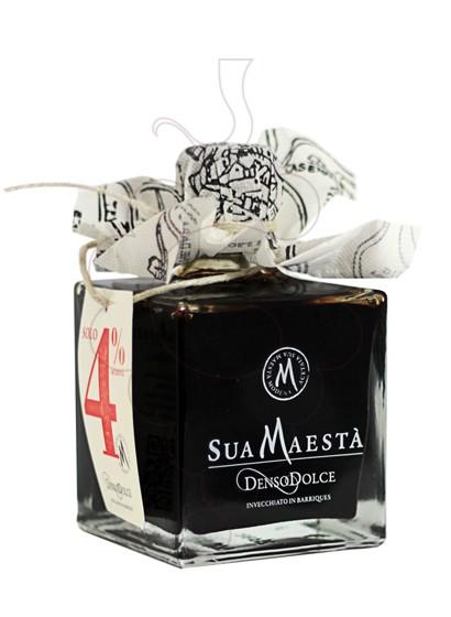 Photo Vinegars Bellei Aceto Balsamico Sua Maestá