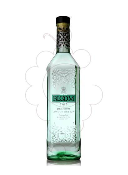 Photo Gin Bloom