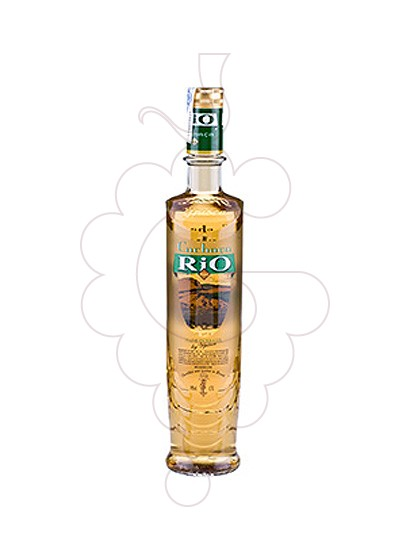 Photo Cachaça Río
