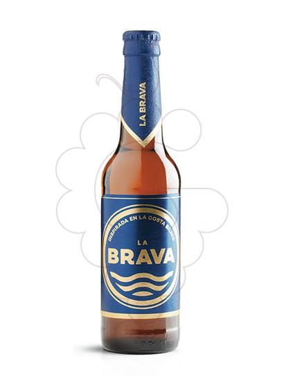Photo Beer La Brava