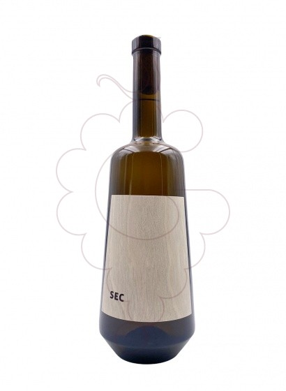 Photo Chateau Lafitte Jurançon Sec white wine
