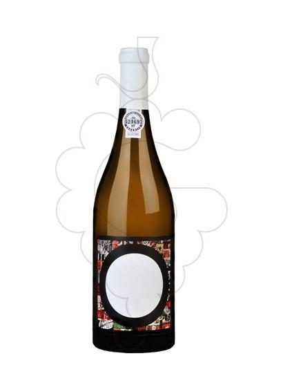Photo White Conceito white wine