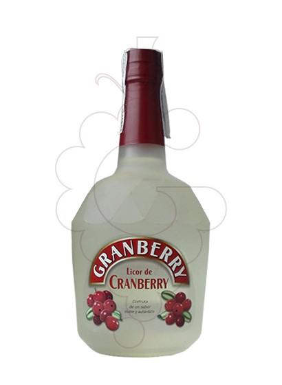 granberry__LIC1419.jpg