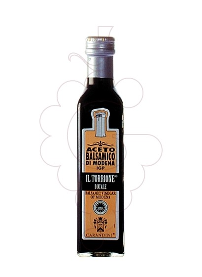 Photo Vinegars Il Torrione Aceto Balsamico di Modena