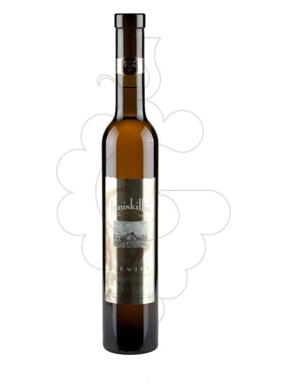 Photo Inniskillin Riesling Icewine fortified wine