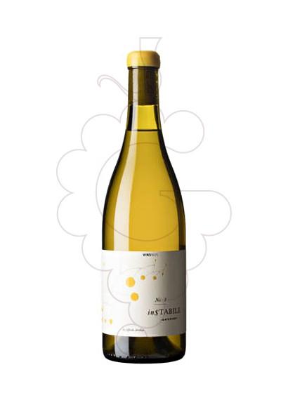 Photo Instabile Nº5 In Albis white wine