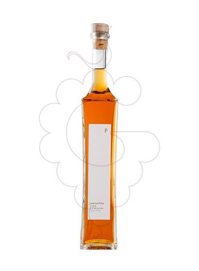 Photo White Doux Josefina Piñol fortified wine