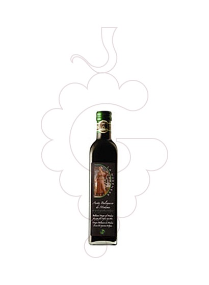 Photo Vinegars La Modenese Crema