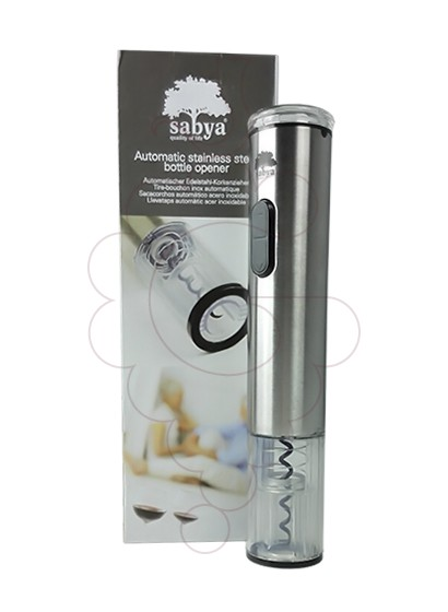 Photo Accessories Automatic Bottle Opener