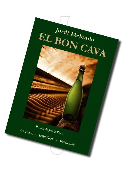 Photo Librería El Bon Cava (cat-esp-eng)