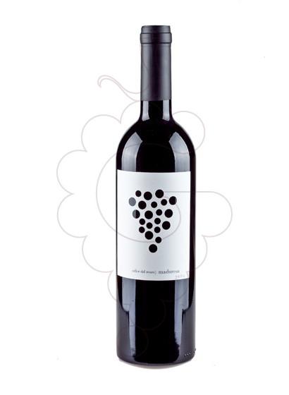 Photo Maduresa red wine