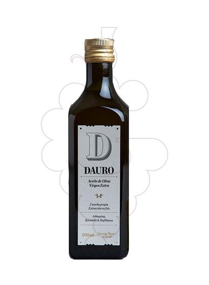 Photo Oils Oil Dauro