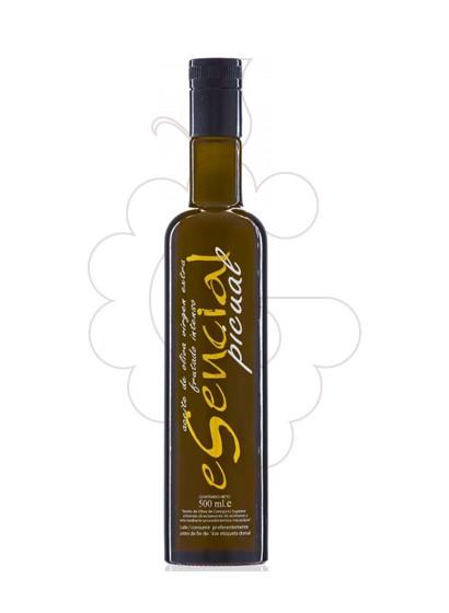 Photo Oils Esencial Picual Oil (mini)