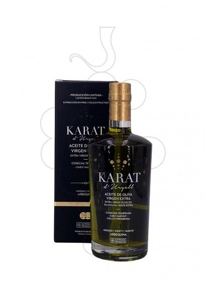 Photo Oils Karat Oil