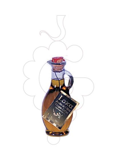 Photo Oils Oli Loxa Egipcia (mini)