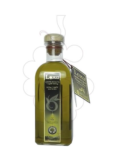 Photo Oils Oli Loxa Frasca (mini)
