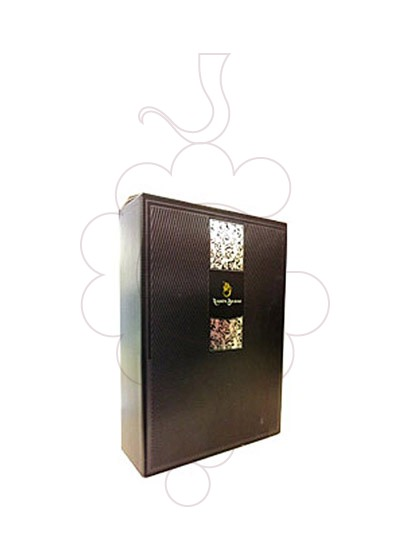 Photo Gift boxes Ramon Bilbao Crianza (Pack 3 u)