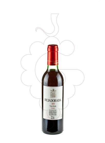 Photo Rejadorada Roure (mini) red wine