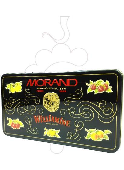 Photo Gift boxes Minipack Morand 7 u