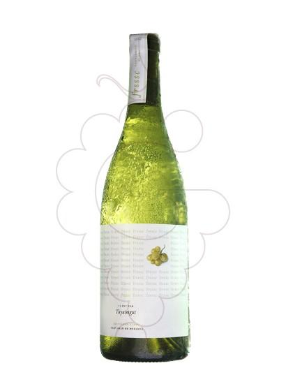 Photo White Tayaimgut Frsssc white wine