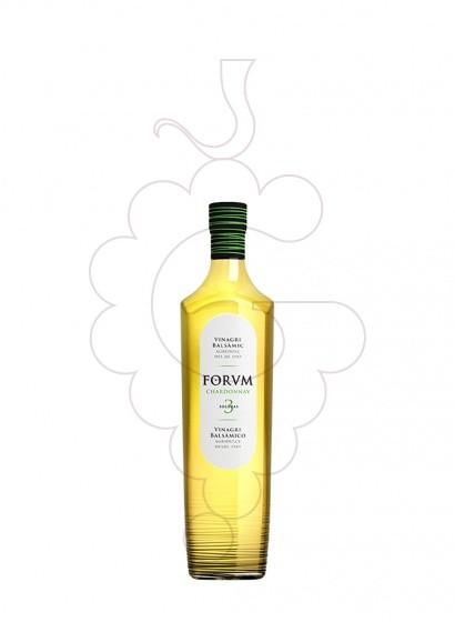Photo Vinegars Forum Chardonnay (mini)